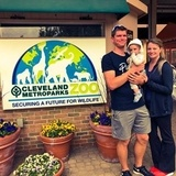 The Charlesworth Family - Hiring in Richmond