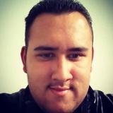 Jason P. - Seeking Work in Elk Grove