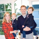 The Marcantonio Family - Hiring in Austin