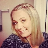 Deana R. - Seeking Work in Temple