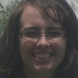 Kimberly J. - Seeking Work in Taylorsville