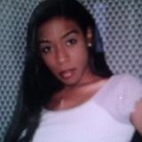 Tammy D. - Seeking Work in Charlotte