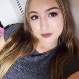 Samantha K. - Seeking Work in Las Vegas