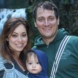 The Stieber Family - Hiring in Wilton