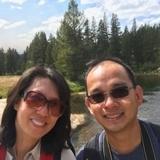 The Choo Family - Hiring in San Francisco