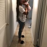 Gabby  J. - Seeking Work in Jonesboro