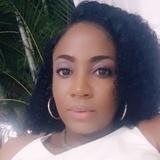 Chenelle J. - Seeking Work in Fayetteville