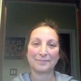 Marianne D. - Seeking Work in Park Ridge