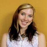Savannah L. - Seeking Work in Oakland