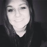 Lexi A. - Seeking Work in Wasilla