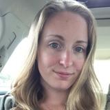 Danielle S. - Seeking Work in Toms River