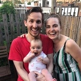 The Ver Steeg Family - Hiring in New York
