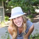 Brianna P. - Seeking Work in Yorba Linda