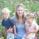 Lindsey B. - Seeking Work in Lubbock