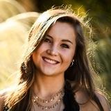 Megan T. - Seeking Work in Zionsville