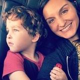 The Noonan Family - Hiring in Mesa