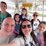 The Gomez Family - Hiring in Brooksville