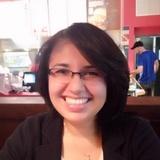 Adriana P. - Seeking Work in Acworth