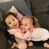 The Howard Family - Hiring in Redmond