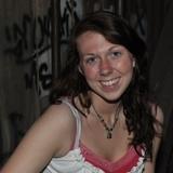 Abby D. - Seeking Work in West Lafayette