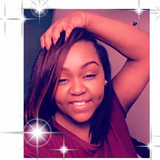 Christiana  W. - Seeking Work in Charlotte