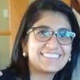 Eva R. - Seeking Work in Lake Mary