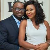 The Okoli Family - Hiring in Canton