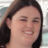 Aimee C. - Seeking Work in Brunswick