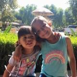 The Sanchez Family - Hiring in Corona