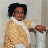 Marcia R. - Seeking Work in Jamaica
