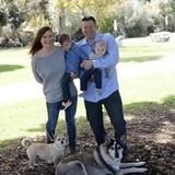 The Morris Family - Hiring in Peyton