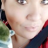 Milissa S. - Seeking Work in El Paso