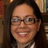 Susan G. - Seeking Work in Slidell