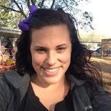 Brittany J. - Seeking Work in Mobile