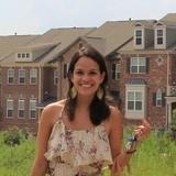 Laura D. - Seeking Work in Tucker