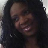 Karlene  W. - Seeking Work in Jamaica