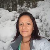 Mairena A. - Seeking Work in Manville