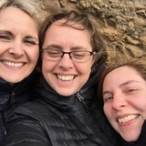 The Hays Family - Hiring in Salem
