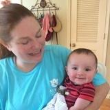 The Pylant Family - Hiring in Auburn