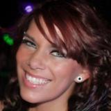 Kayle A. - Seeking Work in Westminster