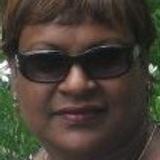 Rosey R. - Seeking Work in Jamaica