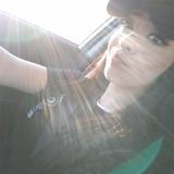 Desiree G. - Seeking Work in El Paso