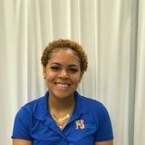 Naomi C. - Seeking Work in Orlando