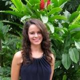 Catherine W. - Seeking Work in Orlando