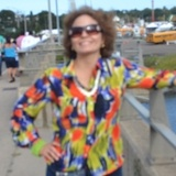 Martha  S. - Seeking Work in Norwalk