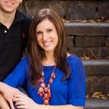 Jennifer S. - Seeking Work in Savannah