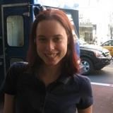 Emma S. - Seeking Work in Fremont