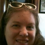 Jennifer H. - Seeking Work in Wilmington