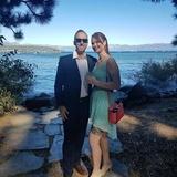 The Webb Family - Hiring in Mesa