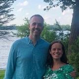 The Jordan Family - Hiring in Chicago